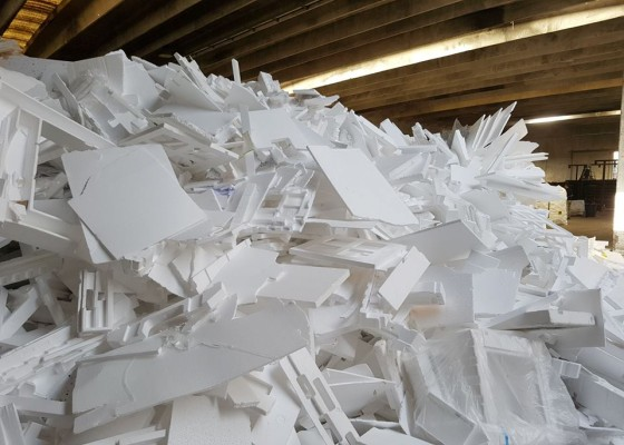 Some Tips For Styrofoam Recycling Recycling Eps