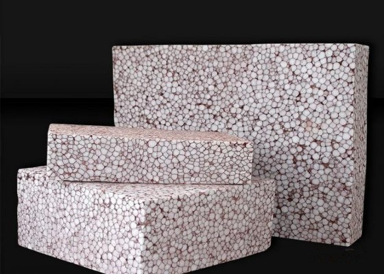 Some Tips for Styrofoam Recycling | Recycling EPS